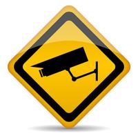 videodata, camera's almere, cameratoezicht flexibel inzetten