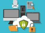 malware, cyberveiligheid, cyberspionage, inbraakdetectie- en beveiligingssysteem