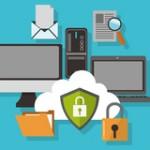 Elke 4 seconden downloadt medewerker malware