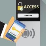 Eén pas en één centraal toegangsbeheerssysteem voor HBM