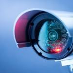 Inbrekers snel opgepakt door inzet Live View