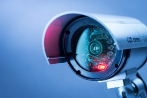 Privacy by Design: motor achter veiligheidsinnovaties