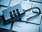 databescherming, informatiebeveiliging