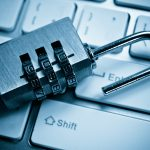 Informatiebeveiliging: 6 slimme tips