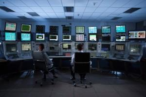 Afbeelding_HSD_Nationaal_Cyber_Testcentrum