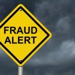 fraude met schoonmaakbedrijven