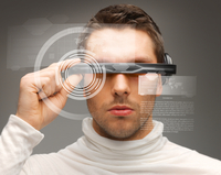 cameratoezicht toekomst