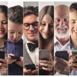 'Mobiele beveiliging is onvoldoende'