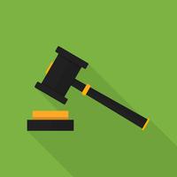 Wet Werk en Zekerheid gevolgen beveiligingsbranche, veel agressie tegen advocaten