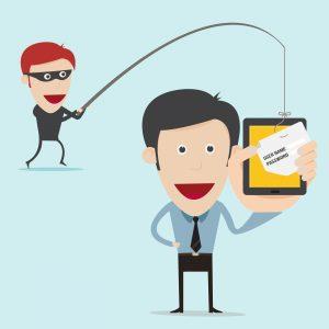 phisingmail