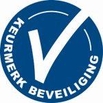 10 jaar keurmerk Nederlandse Veiligheidsbranche