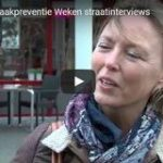 VIDEO: 'Ik ben bang dat de inbreker terugkomt'