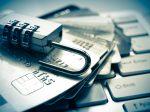 Politieke partijen willen meer geld voor fraudbestrijding