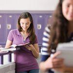 Brandveiligheid op school: 5 tips