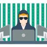 Website DigiD voor derde keer getroffen door DDoS-aanval