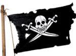 private beveiligers op koopvaardijschepen, particuliere beveiligers op schepen
