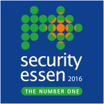 Wat is er te doen op Security Essen 2016?