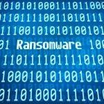 Overheid regelmatig slachtoffer van ransomware
