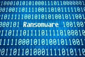 Ransomeware Bad Rabbit