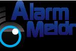 Alarm Meldnet ondersteunt Pyronix-meldingen