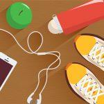 5 tips om het beste uit zomerkrachten te halen