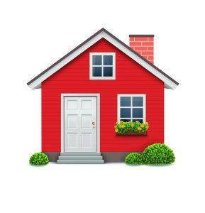 Afbeeldingsresultaat voor huis