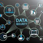 Omgaan met data: meer dan een slot op de archiefkast