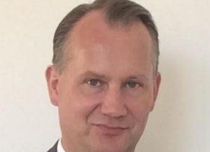 Hans Koelstra