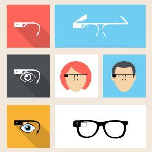 Cameratoezicht en Google Glass