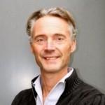 Jeroen Strik