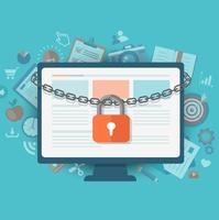 privacyfunctionaris, veilig mobiel werken