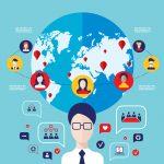 Netwerken voor niet-netwerkers: 4 slimme inzichten
