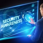 cybersecurity, cyberveiligheid, inbesteringen, cybercriminaliteit