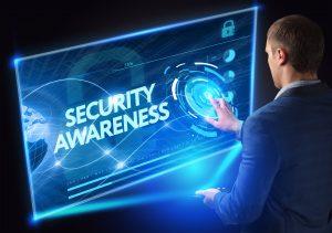 cybersecurity pilot voor MKB