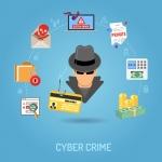Cybersecurity wat is dat