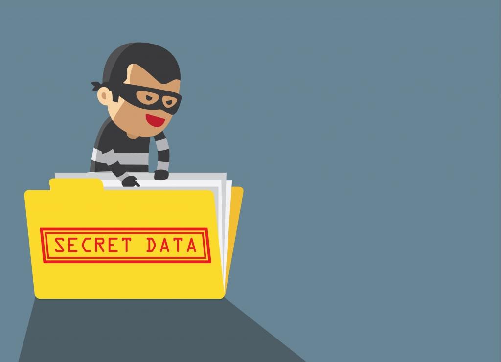 verschillen cybersecurity en inormatiebeveiliging