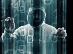 Cybercrime kost miljarden