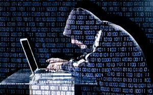 cybercrime, gijzelsoftware, ransome, hack, losgeld