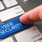 Maatregelen tegen cybercrime. Keurmerk cyberrisisco's