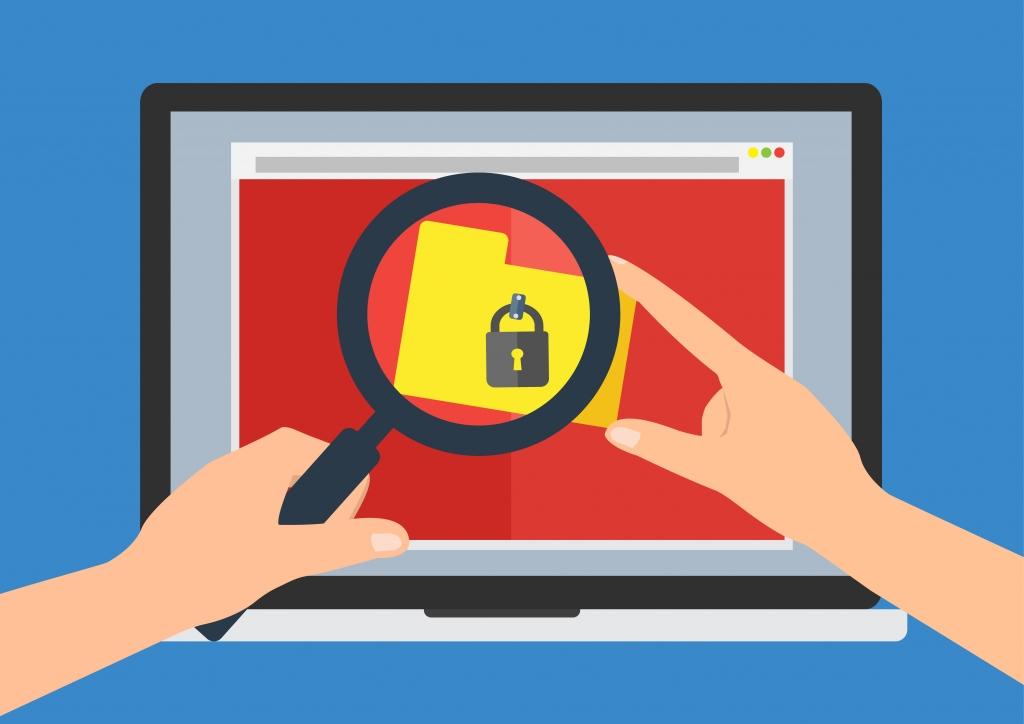 cybersecurity en wetgeving