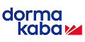 dormakaba_logo_2regels