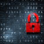 3 acties bij datalek door ransomware