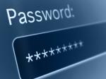 Politie stuurt mail slachtoffers cybercrime