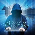 Hansa Market, virtuele criminele marktplaats door politie geinfiltreerd