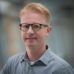 Jeroen van Os: Hoe kun je met toegangscontrole bedrijfsprocessen optimaliseren?