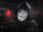 Als hackers operationele systemen onderuit halen, komt er bijvoorbeeld geen water uit de kraan, geen stroom uit het stopcontact, gaan sluizen en bruggen niet open en dicht, of zijn operatiezalen onbruikbaar