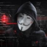 Wat motiveert hackers?
