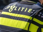 politie verdedigt agent die jas afpakte van dakloze