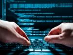 Speciale teams tegen cybercrime