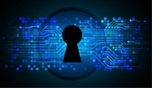 Misbruiken inlichtingendiensten hun hackbevoegdheid? Hack